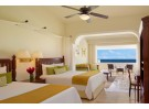 Img - Preferred Club Junior Suite Beach Front Two Double Beds