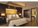 Img - Master suite ocean view - Preferred Club