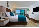 Img - Deluxe king with balcony oceanfront - free wifi