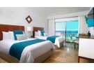 Img - Deluxe with balcony oceanfront - free wifi