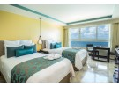 Img - Preferred Club Ocean Front Double Beds