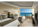 Img - Deluxe Partial Ocean View Double Beds