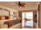 Img - Casita with plunge pool ocean view
