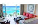 Img - Junior Suite Ocean Front Double