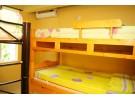 Img - Apartamento de 2 dormitorios