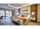 Img - Junior suite lujosa