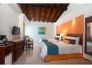 Img - Resort 2 dobles - wifi gratis