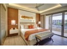 Img - Suite lujosa familiar vista al mar - Diamond Club™