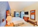 Img - Suite ocean view - Premium Club