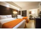 Img - Habitación Deluxe, 1 habitación