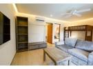 Img - Eco family penthouse