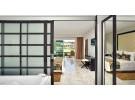 Img - Master suite de 2 dormitorios - Family Concierge