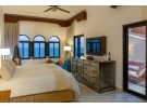 Img - Master suite king oceanfront
