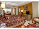 Img - Grand suite