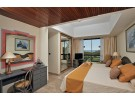 Img - Grand suite vista al campo de golf