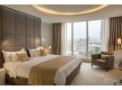 Img - Deluxe Room, 1 King Bed, City View