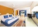Img - Junior Suite, Oceanfront (Superior)