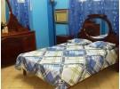 Img - Casa Maray