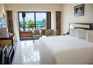 Img - Select oceanfront - adults only