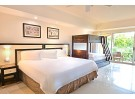 Img - Riviera junior suite - adults only
