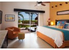 Img - Mi hotelito beachfront suite