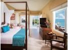 Img - Honeymoon suite oceanfront