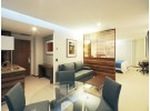 Img - Executive Suite, 1 King Bed with Sofa bed, Non Smoking
