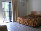 Img - Habitación estándar, 1 cama de matrimonio grande