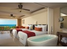 Img - Jr Ste Ocean View with Jacuzzi 2 Beds