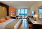 Img - Royal Service Paradisus junior suite ocean view - only adults