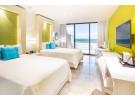 Img - Paradisus junior suite ocean view - Royal Service