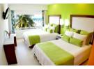 Img - Junior Suite, 2 Bedrooms