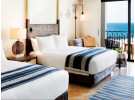 Img - Deluxe Room, 2 Queen Beds, Balcony, Ocean View