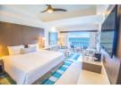 Img - Junior suite ocean front