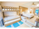 Img - Family junior suite
