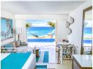 Img - Gran junior suite beachfront swim-up