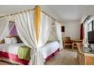 Img - Honeymoon suite ocean view - free wifi