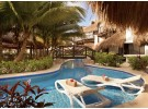 Img - Swim-up casita suite