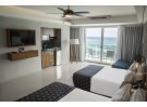 Img - Deluxe with kitchenette ocean view