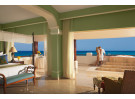 Img - Preferred Club oceanfront presidential suite king