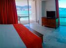 Img - Suite vista a la bahía