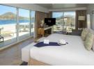 Img - Loft suite
