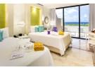 Img - Family Concierge Suite Lagoon View