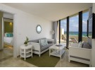 Img - Royal Service One Bedroom Suite Lagoon View