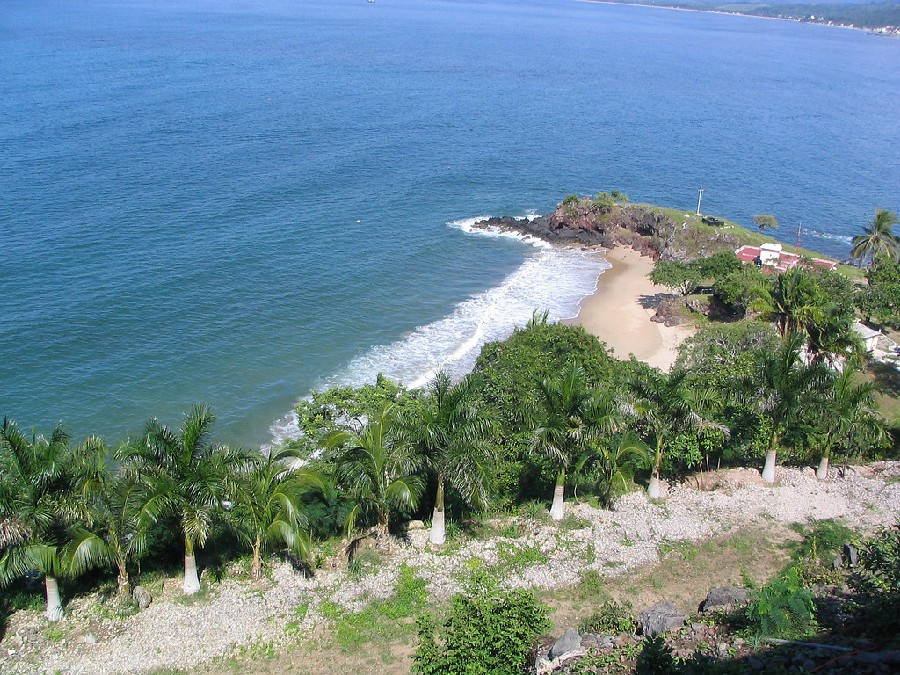 Rincon de Guayabitos, Nayarit