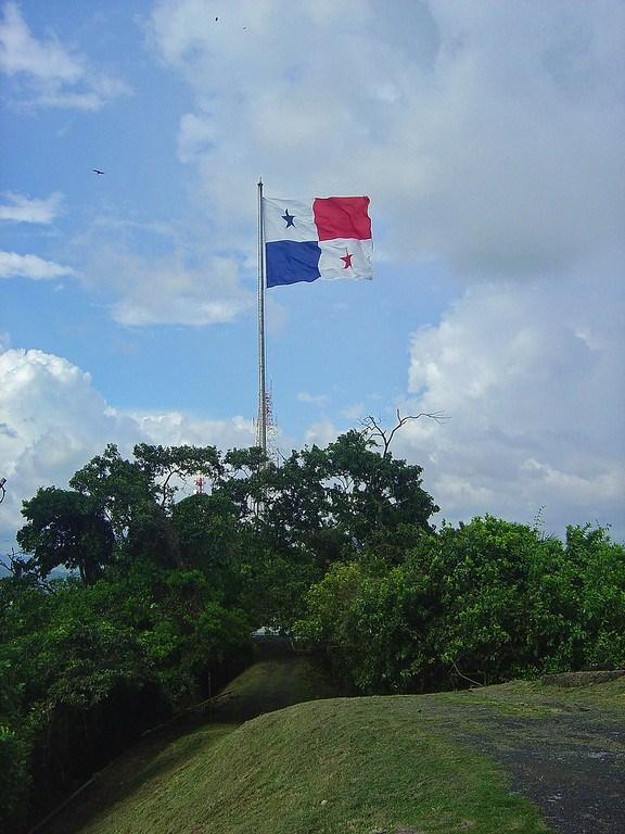 Colina Ancón