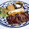 Carne asada,Nuevo Laredo, Mexico
