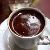 Café,Aqaba, Jordan