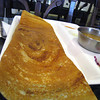 Dosa,Port Blair, India