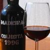 Vino de Madeira,Maputo, Mozambique